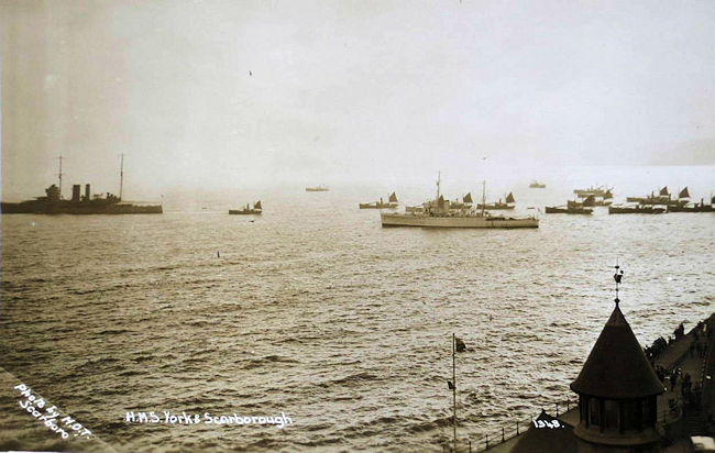 HMSYork_and_Scarborough1930.png