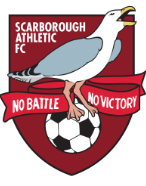 Scarboro_Athletic.png