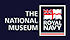 Link to RN Museum website